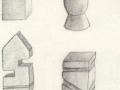 Street-Furniture-5