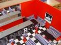 Cafe-25b