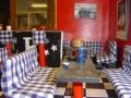 Cafe-25d