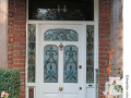 Edwardian-coloured-glass-door