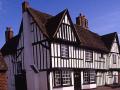 1_Tudor-house