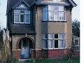 4_1930s-house