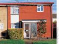 5_1950s-house