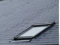 Velus-rooflight