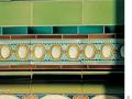 Edwardian-ceramic-tiles