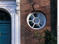 Circular-window-2