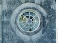 Circular-window-1