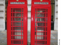 Red-telephone-boxes