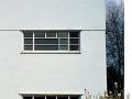 1920s-Crittal-windows