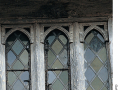 Gothic-leaded-lights