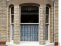 Late-Victorian-bay-window