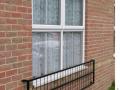 UPVC-windows-with-railing