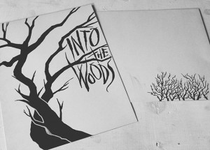 5_st_intothewoods_small