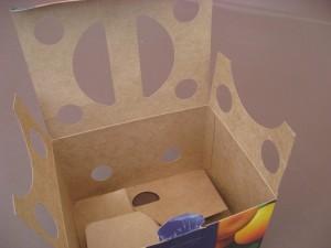Box - Inside 2