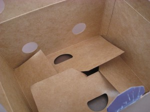 Box - Inside 3