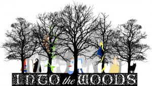 INTO%20THE%20WOODS%20Posterw