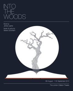 Into-The-Woods-Theater-Poster