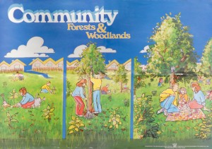 community-forests-and-woodlands