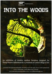into-the-woods-final-poster-small