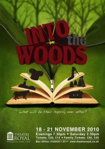 into-the-woods-poster_071