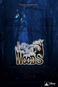 into_the_woods___poster__fm__by_edogg8181804-d6kfj8u