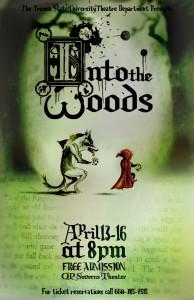 into_the_woods_poster_by_lastkyker-d3bqqsd