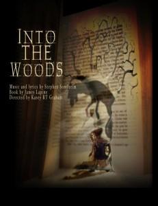 intothewoods_2