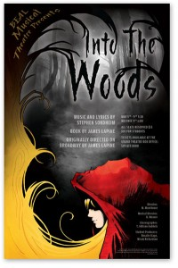 intothewoods_lg