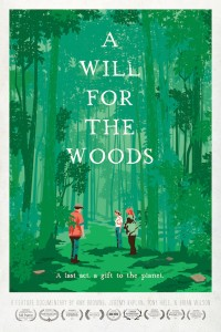 poster-for-a-will-for-the-woods