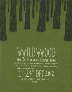 wildwood-poster11