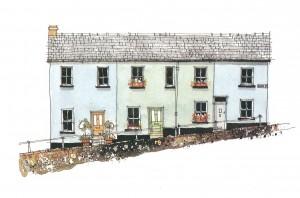 Houses 1