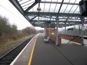 Platform now