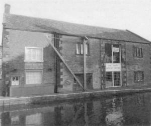 Waterhaven - 1960 - 3