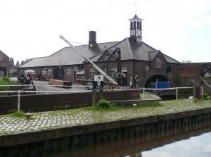 Waterhaven 4