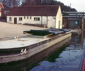 Waterhaven 5