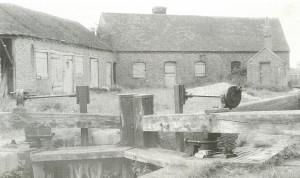 Waterhaven 6
